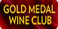 GoldMedalWineClub.com-Great Wines Delivered