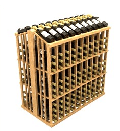 Commercial Wine Racks