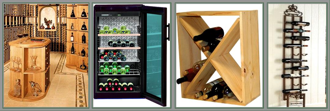 Custom Wine Racks Los Angeles Custom Wine Cellars